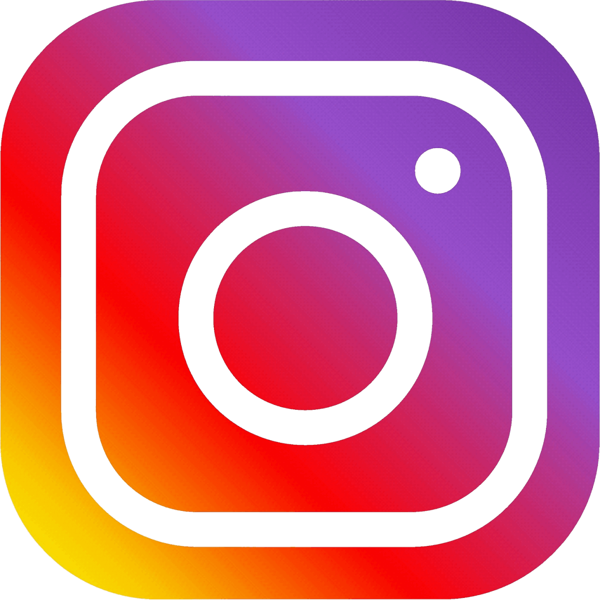 Icon – Instagram